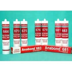 Anabond Products