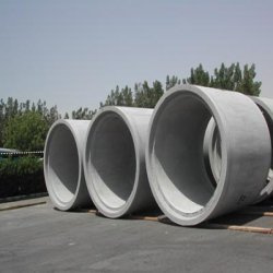Cement Joint Pipes Cement Roll Joint Pipes Manufacturer