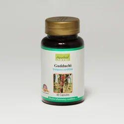 Tinospora Cordifolia Capsules