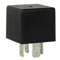 Auto Electric Relays