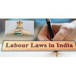 Maharashtra Labour Welfare Fund Consultancy
