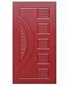 Toptik Membrane Door