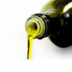 Hair Nourishing Oil