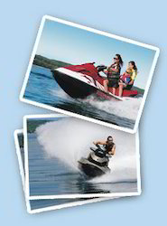 Wholesale Sellers of Jet Ski Motor And Spare Parts