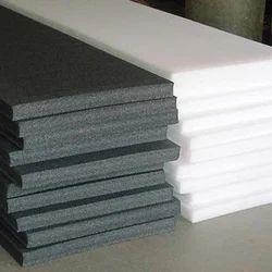 Expanded Polyethylene Sheets