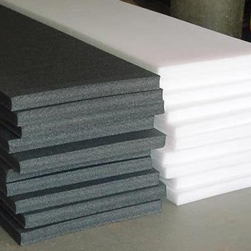 Expanded Polyethylene Sheets View Specifications