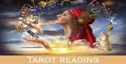 46c94ee632127 Tarot Reading Consultation in Kandivali West