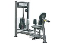 Viva Abductor & Adductor Machine IT9008-IT9308