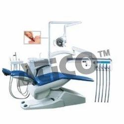 ATICO Electronic Dental Chair