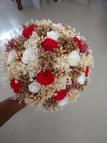 flower bridal bouquet manufacturer of bridal bouquet wedding