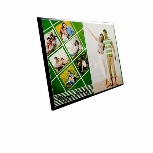 Premium Laminations - 12x18 Premium Lamination Wholesale Trader from ...