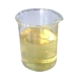 Saturated Polyester Resin at Rs 100/kilogram | Saturated polyester resins |  ID: 4867877348