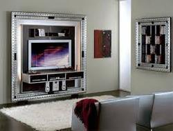 Residential Interior Designer Residental