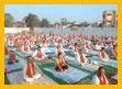 Obesity Yoga Classes