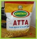 Adhithiya Atta
