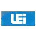 Umadevi Engineering Industries