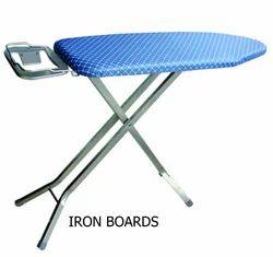 Iron Boards