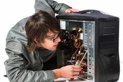 Computers Reparing