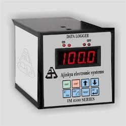 R Type Two Channel Data Loggers