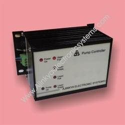 Water Pump Controller Automatic Water Pump Controller