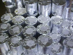 Lomag (Magnesium Remover)
