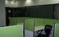 Best Institute Interior Design