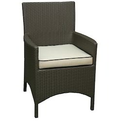 Patio Outdoor Chair