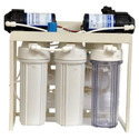 Wall Mounting RO Water Purifier