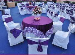 Decoration Corporate Event Management Service