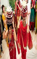 Sangeet Wedding Planning Service
