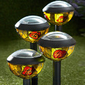 Garden Decorative Light