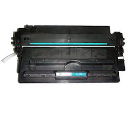 Canon LBP-3500 / 309 Laser Toner Cartridge