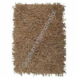 Hemp Shag Rugs