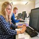 图书馆管理软件开发