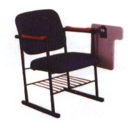 Seminar Chairs