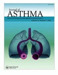 Katzung & Trevor's Pharmacology: Examination & Board Review, 11e