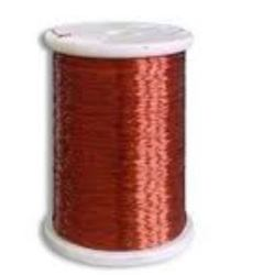 Modified Polyester Winding Copper Wire