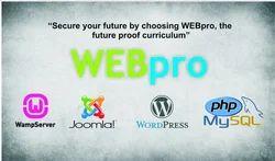Webpro Services