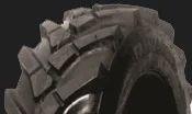 Industrial Tyre SOT 901