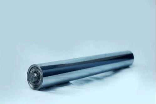 Conveyor Guide Roller