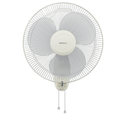 Swing Wall Fan (Havells)