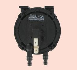 Compact Economic Differential Pressure Switch
