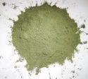 Grey Lead Oxide, Packaging Size: 25 Kg