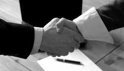 Memorandum Of Understanding Service