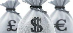 Derivatives Advisory