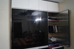 Wardrobes Cabinet