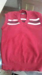 DAV New Sweater