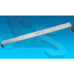 Retractor Lane Double Ended