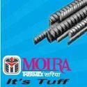 Moira TMT Bar