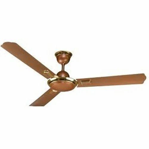 Bajaj ceiling fans domestic fans ac coolers jagdamba bajaj ceiling fans mozeypictures Gallery